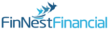 Finnest Financial